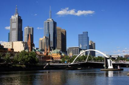 Городской совет пригорода Мельбурна рассмотрит резолюция о признании Геноцида армян